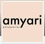 Amyari