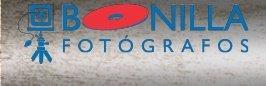 Bonilla Fotografos