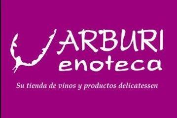 Enoteca Arburi de Laguardia