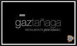 Gaztañaga