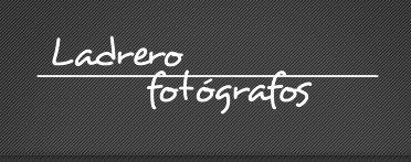 Ladrero Fotografos