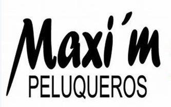 Maxim Peluqueros