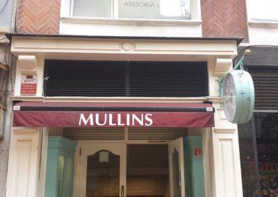 Mullins 3