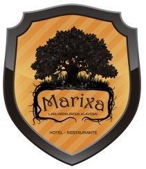 Rte Marixa