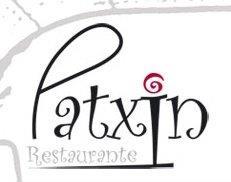 Rte Patxin