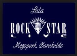 Sala Rock Star Live